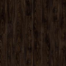 Moduleo 55 Impressive | Laurel Oak 51992 | Lastre plastica | IVC Commercial