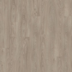 Moduleo 55 Impressive | Laurel Oak 51937 | Synthetic tiles | IVC Commercial