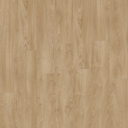 Moduleo 55 Impressive | Laurel Oak 51824 | Synthetic tiles | IVC Commercial