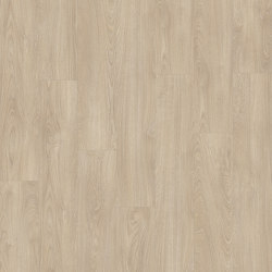Moduleo 55 Impressive | Laurel Oak 51229 | Synthetic tiles | IVC Commercial