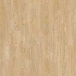 Moduleo 55 Impressive | Laurel Oak 51282 | Synthetic tiles | IVC Commercial