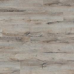 Moduleo 55 Impressive | Mountain Oak 56938 | Synthetic panels | IVC Commercial