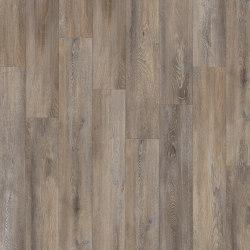 Moduleo 55 Impressive | Santa Cruz Oak 59823 | Lastre plastica | IVC Commercial