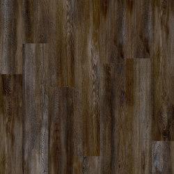 Moduleo 55 Impressive | Santa Cruz Oak 59963 | Lastre plastica | IVC Commercial