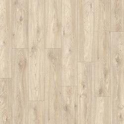 Moduleo 55 Impressive | Sierra Oak 58226 | Kunststoff Platten | IVC Commercial
