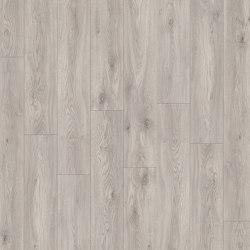 Moduleo 55 Impressive | Sierra Oak 58936 | Synthetic panels | IVC Commercial