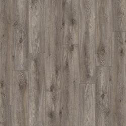 Moduleo 55 Impressive | Sierra Oak 58956 | Lastre plastica | IVC Commercial