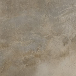 Moduleo 55 Tiles | Cloud Stone 46854 | Synthetic panels | IVC Commercial