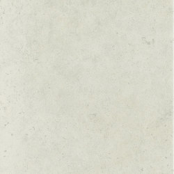 Moduleo 55 Tiles | Azuriet 46148 | Synthetic panels | IVC Commercial