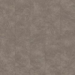 Moduleo 55 Tiles | Azuriet 46860 | Lastre plastica | IVC Commercial
