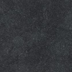 Moduleo 55 Tiles | Azuriet 46985 | Kunststoff Platten | IVC Commercial