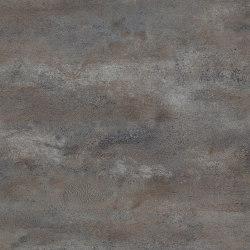 Moduleo 55 Tiles | Concrete 40876 | Synthetic panels | IVC Commercial