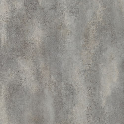 Moduleo 55 Tiles | Concrete 40945 | Synthetic panels | IVC Commercial