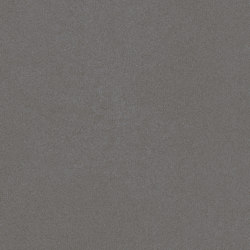 Moduleo 55 Tiles   Desert Crayola 46696   Synthetic panels   IVC Commercial