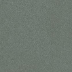 Moduleo 55 Tiles   Desert Crayola 46772   Synthetic panels   IVC Commercial