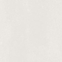 Moduleo 55 Tiles | Desert Stone 46210 | Synthetic panels | IVC Commercial