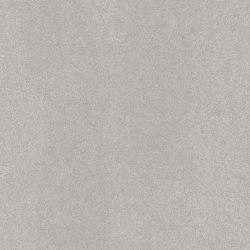 Moduleo 55 Tiles | Desert Stone 46915 | Synthetic panels | IVC Commercial