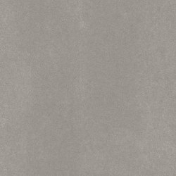 Moduleo 55 Tiles | Desert Stone 46920 | Synthetic panels | IVC Commercial
