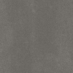 Moduleo 55 Tiles | Desert Stone 46950 | Lastre plastica | IVC Commercial