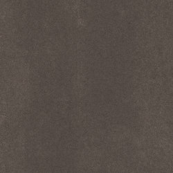 Moduleo 55 Tiles | Desert Stone 46970 | Synthetic panels | IVC Commercial