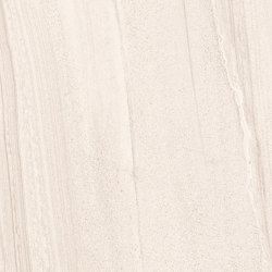 Moduleo 55 Tiles | Jersey Stone 46156 | Synthetic panels | IVC Commercial