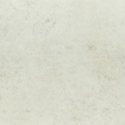 Moduleo 55 Tiles | Jura Stone 46110 | Synthetic panels | IVC Commercial