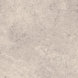 Moduleo 55 Tiles | Jura Stone 46191 | Synthetic panels | IVC Commercial