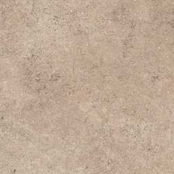 Moduleo 55 Tiles | Jura Stone 46820 | Synthetic panels | IVC Commercial