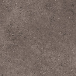 Moduleo 55 Tiles | Jura Stone 46956 | Synthetic panels | IVC Commercial