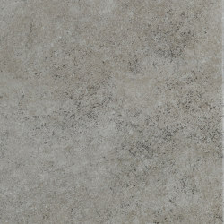 Moduleo 55 Tiles | Jura Stone 46960 | Synthetic panels | IVC Commercial