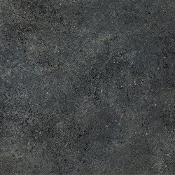 Moduleo 55 Tiles | Jura Stone 46975 | Synthetic panels | IVC Commercial