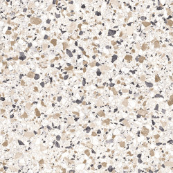 Moduleo 55 Tiles | Mysto 46164 | Synthetic tiles | IVC Commercial