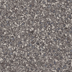 Moduleo 55 Tiles | Mysto 46946 | Synthetic tiles | IVC Commercial