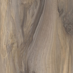 Moduleo 55 Tiles | River Wood 46882 | Synthetic panels | IVC Commercial