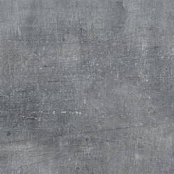 Moduleo 55 Tiles | Steel Rock 46940 | Synthetic panels | IVC Commercial