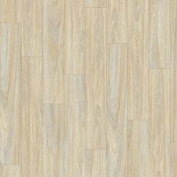 Moduleo 55 Woods | Baltic Maple 28230 | Lastre plastica | IVC Commercial