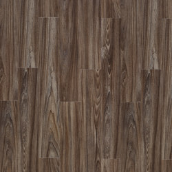 Moduleo 55 Woods | Baltic Maple 28884 | Synthetic panels | IVC Commercial