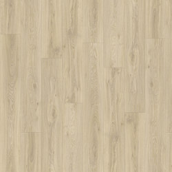Moduleo 55 Woods | Blackjack Oak 22215 | Kunststoff Platten | IVC Commercial