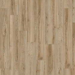 Moduleo 55 Woods | Blackjack Oak 22229 | Synthetic panels | IVC Commercial