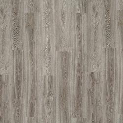 Moduleo 55 Woods | Blackjack Oak 22937 | Synthetic panels | IVC Commercial