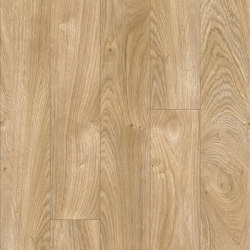 Moduleo 55 Woods | Chester Oak 24418 | Synthetic panels | IVC Commercial