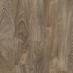 Moduleo 55 Woods | Chester Oak 24838 | Planchas de plástico | IVC Commercial