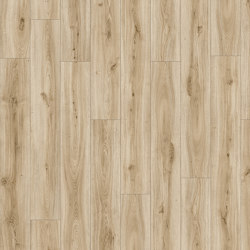 Moduleo 55 Woods | Classic Oak 24234 | Synthetic panels | IVC Commercial