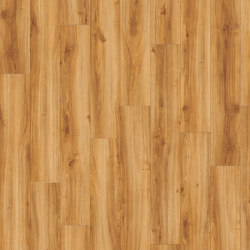 Moduleo 55 Woods | Classic Oak 24438 | Synthetic panels | IVC Commercial