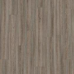Moduleo 55 Woods | Ethnic Wenge 28282 | Lastre plastica | IVC Commercial