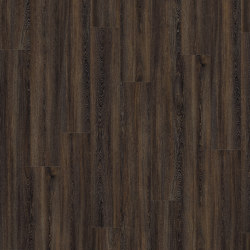 Moduleo 55 Woods | Ethnic Wenge 28890 | Synthetic panels | IVC Commercial