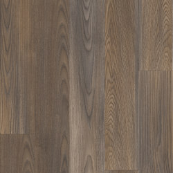 Moduleo 55 Woods | Mexican Ash 20875 | Synthetic panels | IVC Commercial