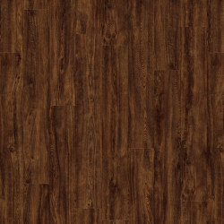 Moduleo 55 Woods | Montreal Oak 24570 | Synthetic panels | IVC Commercial