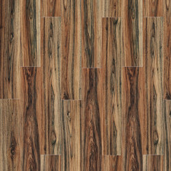 Moduleo 55 Woods | Persian Walnut 20444 | Synthetic panels | IVC Commercial