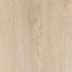Moduleo 55 Woods | Sherman Oak 22221 | Synthetic panels | IVC Commercial